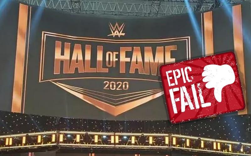 hall-of-fame-fail