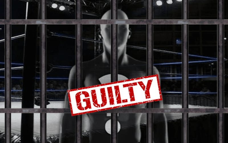 indie-wrestler-guilty-prison
