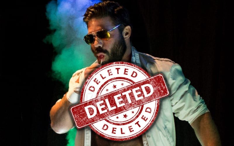 joey-ryan-deleted