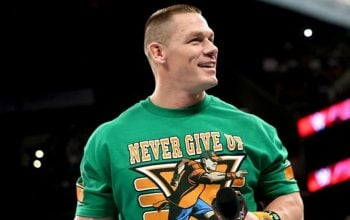 How John Cena Mentored Others Into WWE Main Event Spot