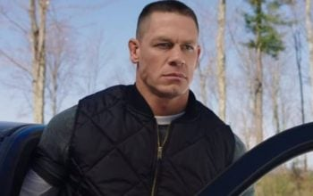 John Cena Says He's The Greatest Villain In Fast & Furious History