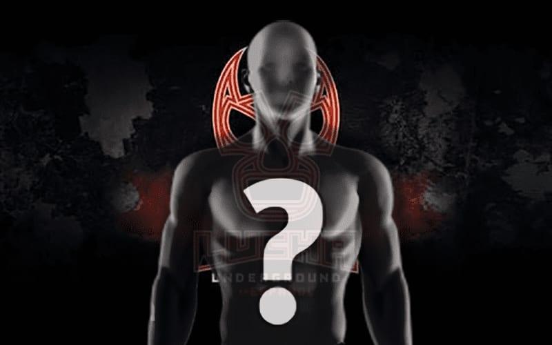 lucha-underground-spoiler-5