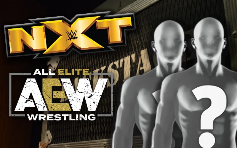 nxt-aew-backstage-spoilers
