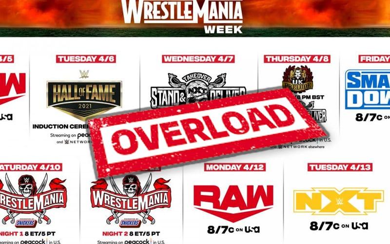 overload-mania