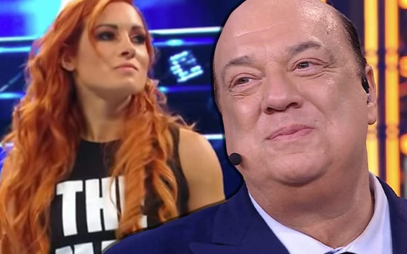 paul-heyman-becky-lynch-99