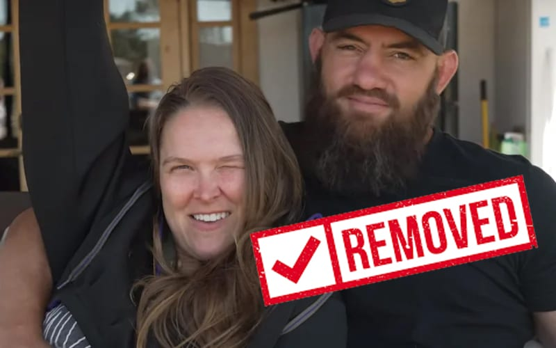 rousey-remove