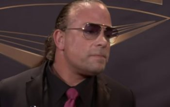 RVD Talks Wrestling One More Match In WWE