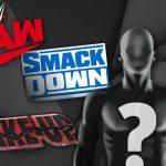 shakeup-raw-smackdowwn-spoiler