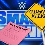 smackdown-change-firing