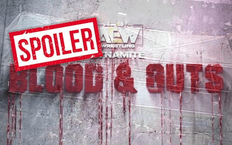 spoiler-blood-guts