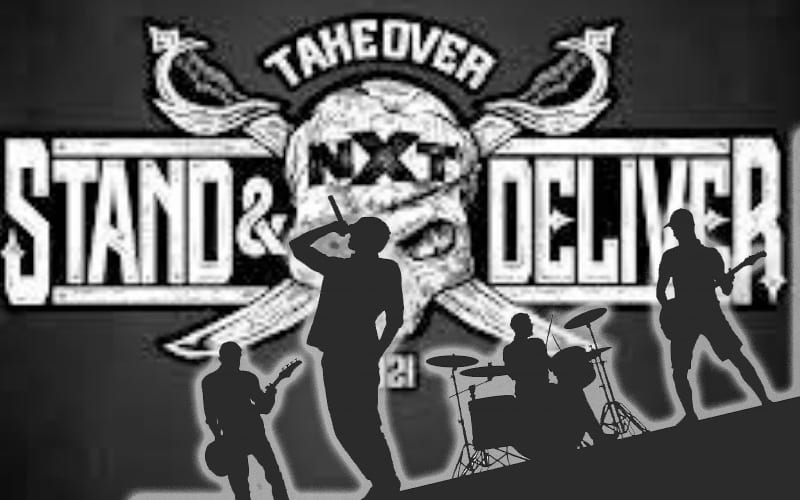 takeover-stand-deliver-music