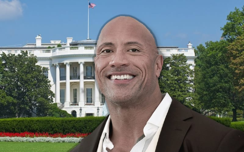 the-rock-white-house