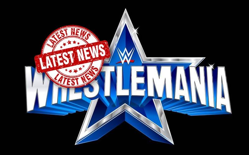 wrestlemania-38-latest-news