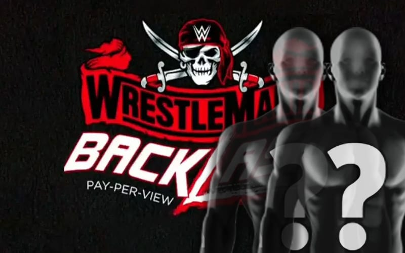 wrestlemania-backlash-spoiler-4