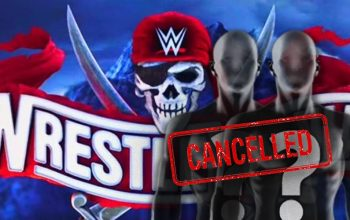 WWE Told Certain Superstars Not To Show Up At WrestleMania