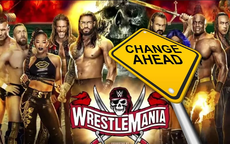 wrestlemania-change-44