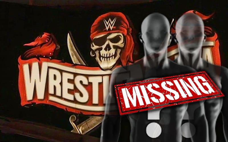 wrestlemania-spoiler-missing