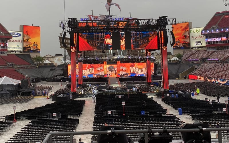 wrestlemania-stage-37