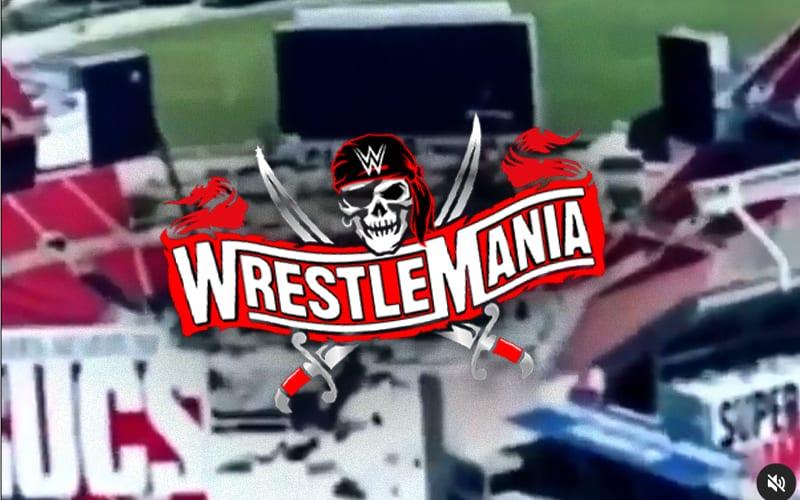 wrestlemania-stage-look