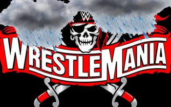 WrestleMania Stadium Evacuated Due To Weather Concerns