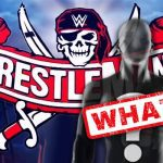 wrestlemania-what-44
