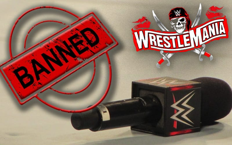 wrestlemania-wwe-banned-words