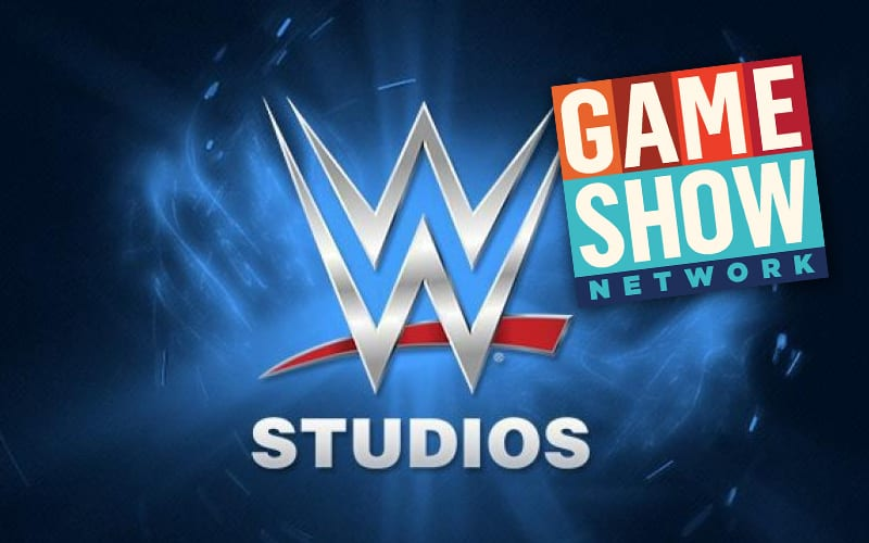 wwe-game-show