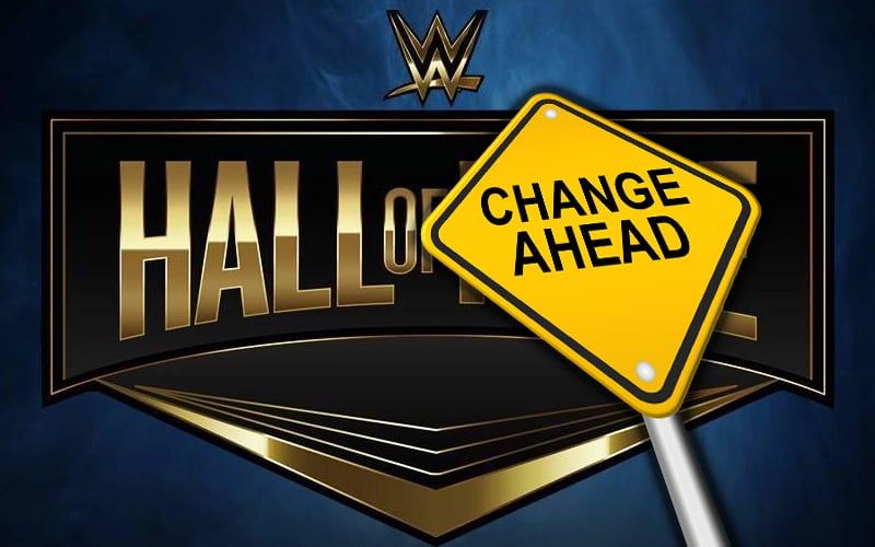 wwe-hall-of-fame-change