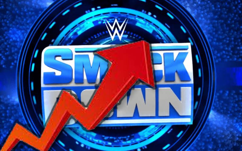 wwe-smackdown-ratings-up