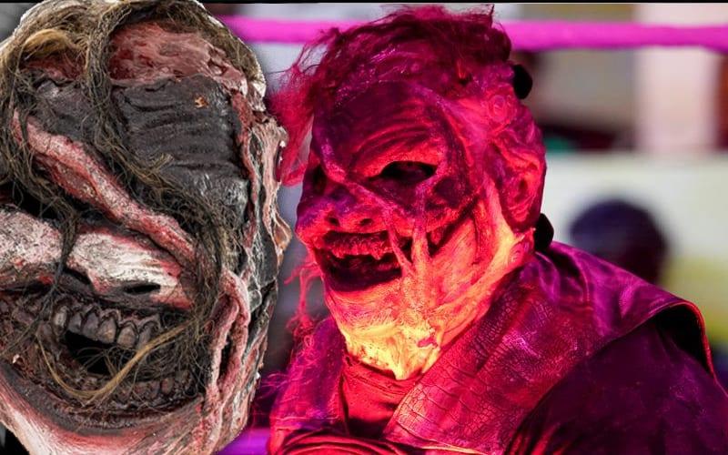 wyat-mask
