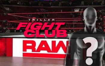 Ex WWE Superstar Teases Boxing Match On Triller Fight Club