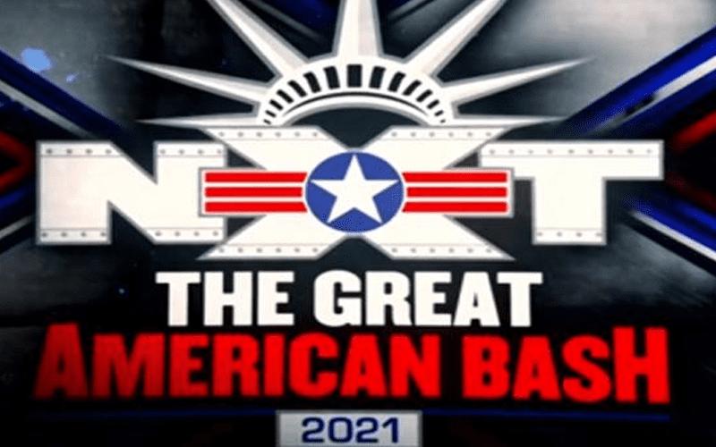 great-american-bash-89