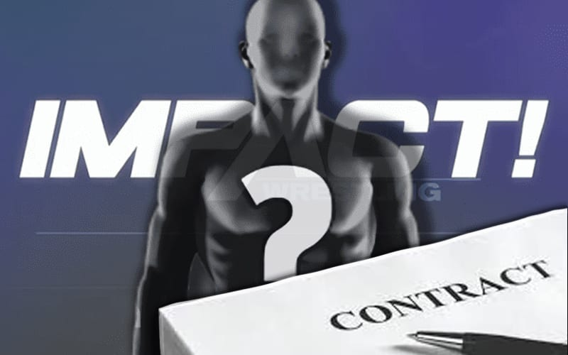 impact-wrestling-contract-4