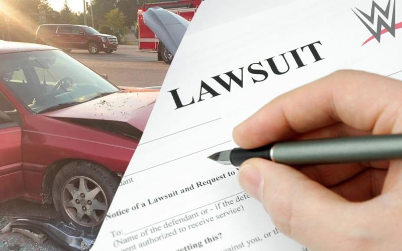 lawsuit-wreck