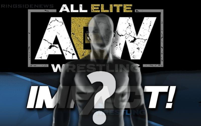 aew-impact-wrestling-994
