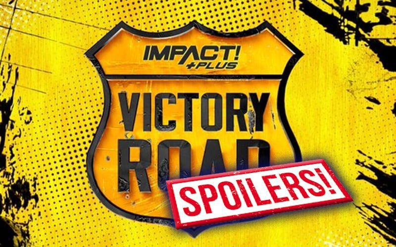 victory-road-spoilers-impact