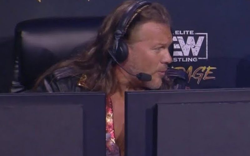 chris-jericho-commentary-944