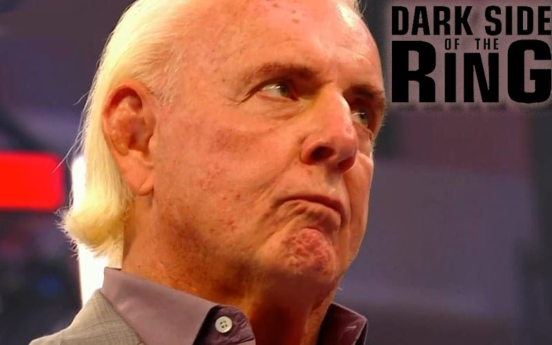dark-side-of-the-rings-ric-flair