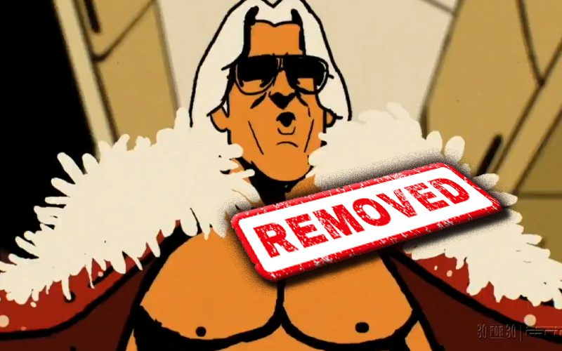 removed-ric