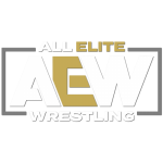 Group logo of AEW News Group